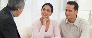 Consejeria Matrimonial