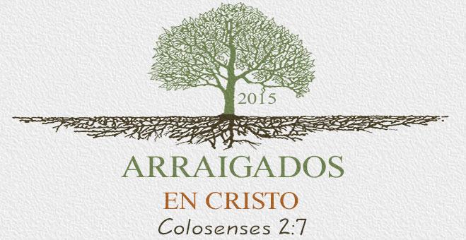 Arraigados-en-Cristo