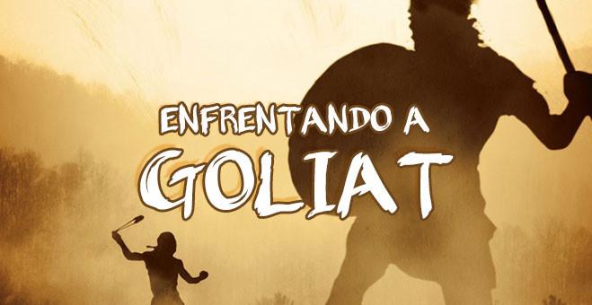 Enfrentando-a-Goliat