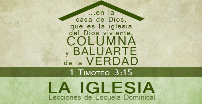 La-Iglesia